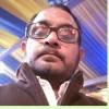 Pratap Agnihotri