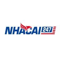 nhacai247