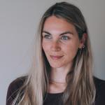 Photo of Eva Jansen
