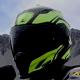 Petr Skoda's avatar
