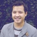 Walter Lau