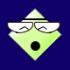 Аватар пользователя daser