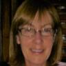 Karen Margaret Kay