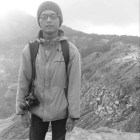 Photo of Riandy Hidayat