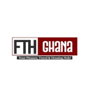 Photo of fthghana