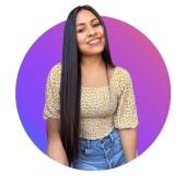 Nicole Córdova Loayza