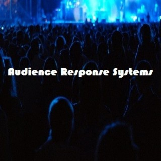 Audience Response Systems
