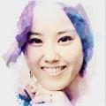 Avatar for Aya Satoh Hoshina