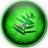 Avatar of fernferret