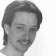 Profile picture of mardox1