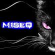 -GR-MiseQ_HDz