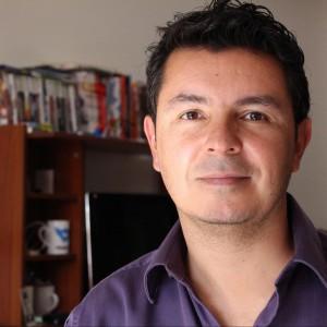 Omar Gamboa
