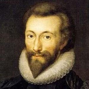 Profile picture for Francesco Bertelli
