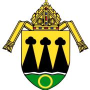 West River Catholic