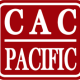 cacpacific