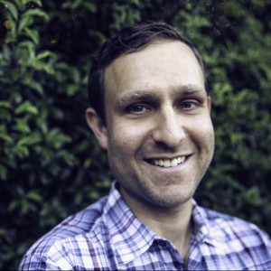 Jared Alster