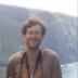 Norris Thomlinson's avatar