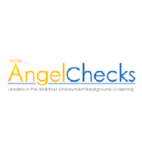 Angel Checks