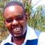 Muchemi Mwonjoria