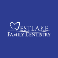 Westlake Family Dentistry