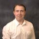 Sergey Pashinin's avatar