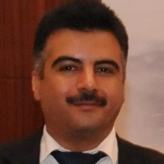 Khaled Mousa