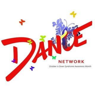 Dancenetwork.Tv