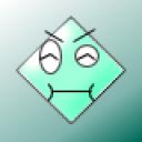 Illustration du profil de Vernita Hauslaib