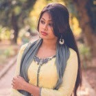 Photo of jyotiarora.info02