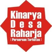 kinarya desa