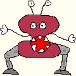 Zliftongof
