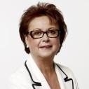 avatar for Christine Boutin