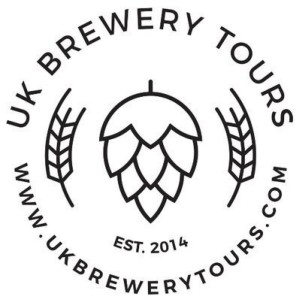 Nottingham Brewery Tours