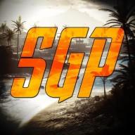 Sgp1170
