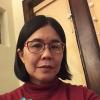 Jane Hseu
