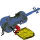 Megawaffles's avatar