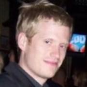 Adam Preston