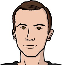 Avatar for filipp from gravatar.com