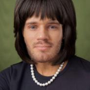 avatar for Michelle Obama