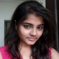 Most Beautiful Telugu Actresses Without Makeup 2