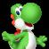 ExplosiveCarnage's avatar