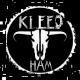 kleedham