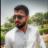 Gsm Karachi
