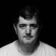 Renato César Pereira