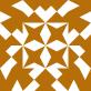 gravatar for tanudedhia94