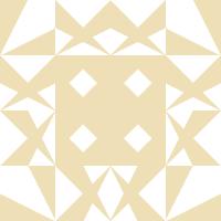 gravatar for varsha619