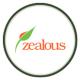 zealous health