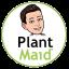 PlantWhisperer