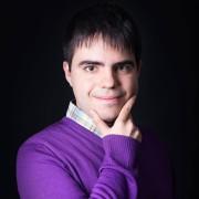 David Lorenzo Cardiel