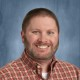 Ryan Panning's avatar